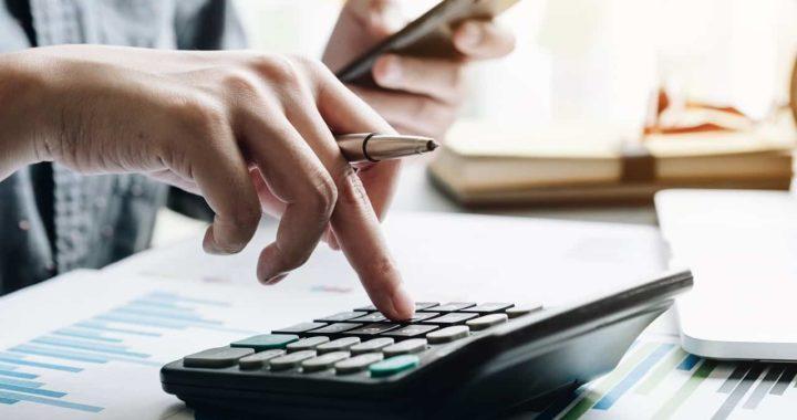 Comment calculer son taux d'endettement pour son prêt immobilier ?