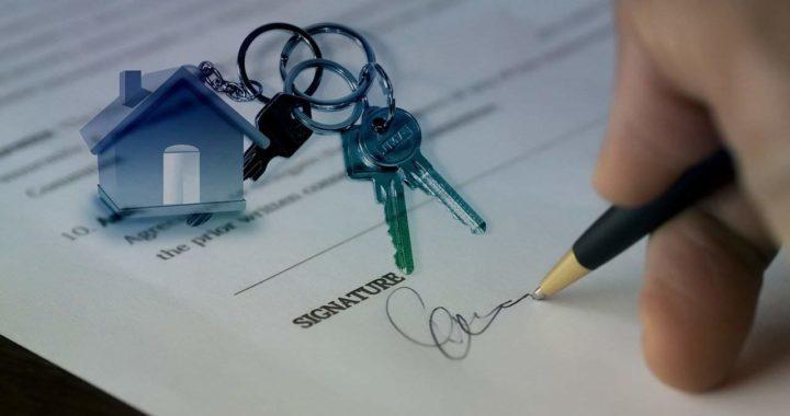 Estimation de bien immobilier pour une succession:  Intérêts, étapes et risques
