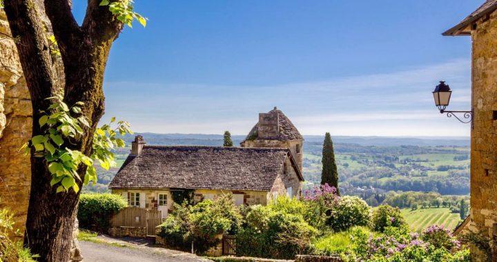 La vente d'un bien immobilier à la suite d'une succession : comment procéder ?