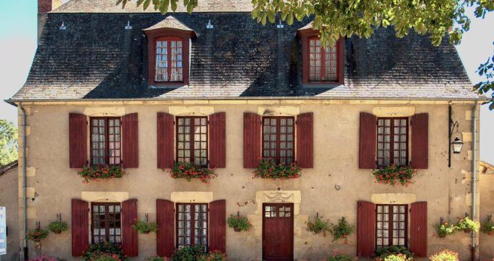 Garantie hypothécaire : de quoi il s'agit ?