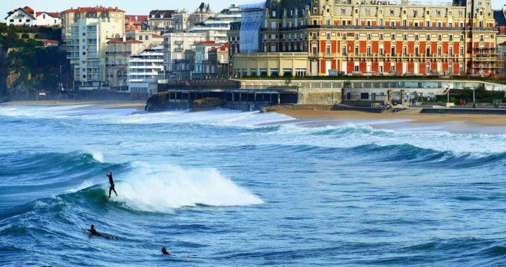 Marché immobilier au Pays Basque: Un bon pari pour investir ?
