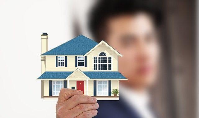 Où trouver le meilleur prêt immobilier à Carquefou?