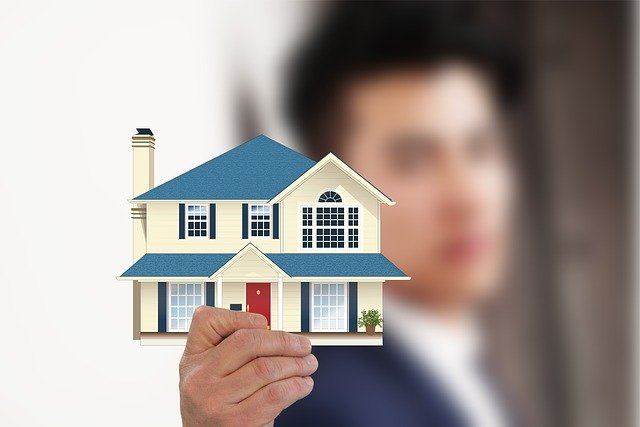 pret immobilier carquefou