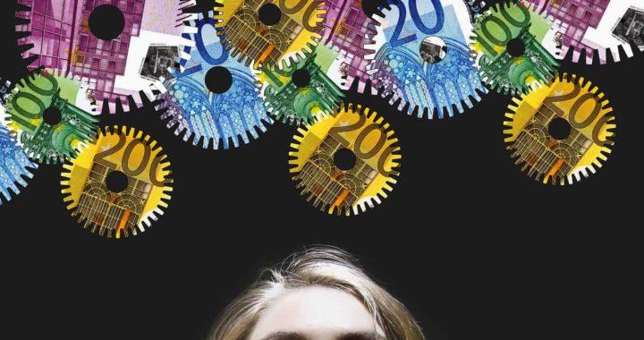 Retirer de l'argent d'une SCI : Se rémunérer grâce aux dividendes