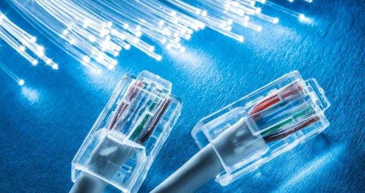 Comment savoir si son logement est éligible à la fibre optique ?
