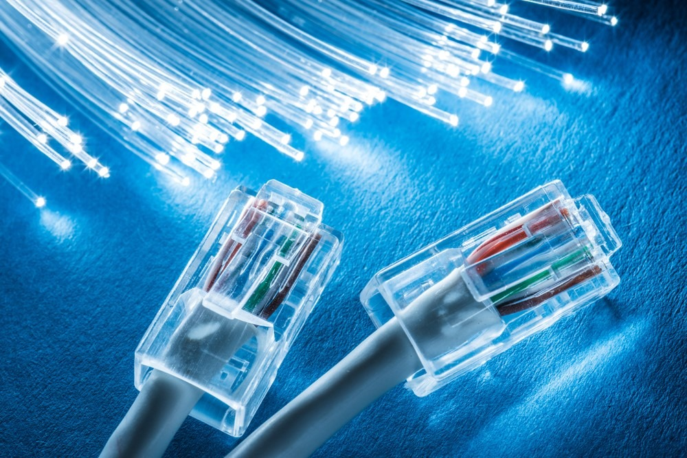 test fibre