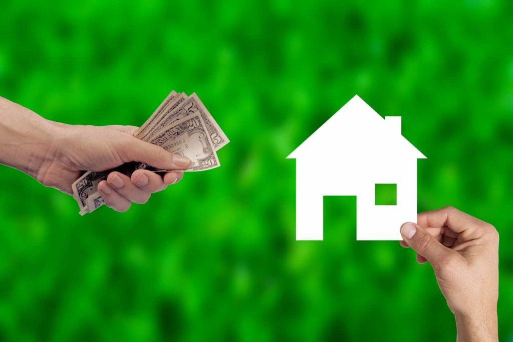annuler une offre d'achat immobilier