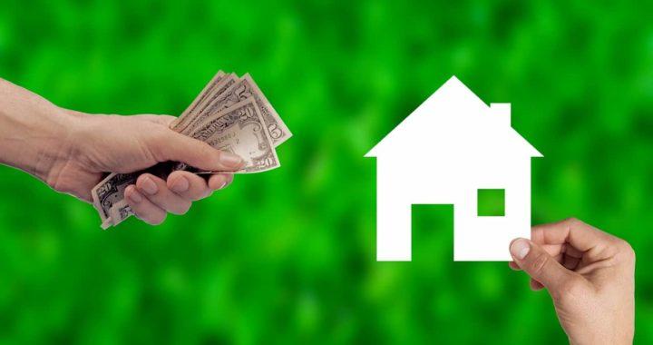 De quelle façon annuler une offre d'achat immobilier ?