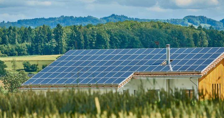Comment fonctionne le certificat d'économie d'énergie ?