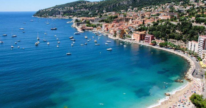 Faire estimer un bien immobilier à Villefranche-sur-Mer