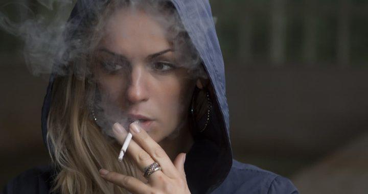 Peut-on interdire à un locataire de fumer ?
