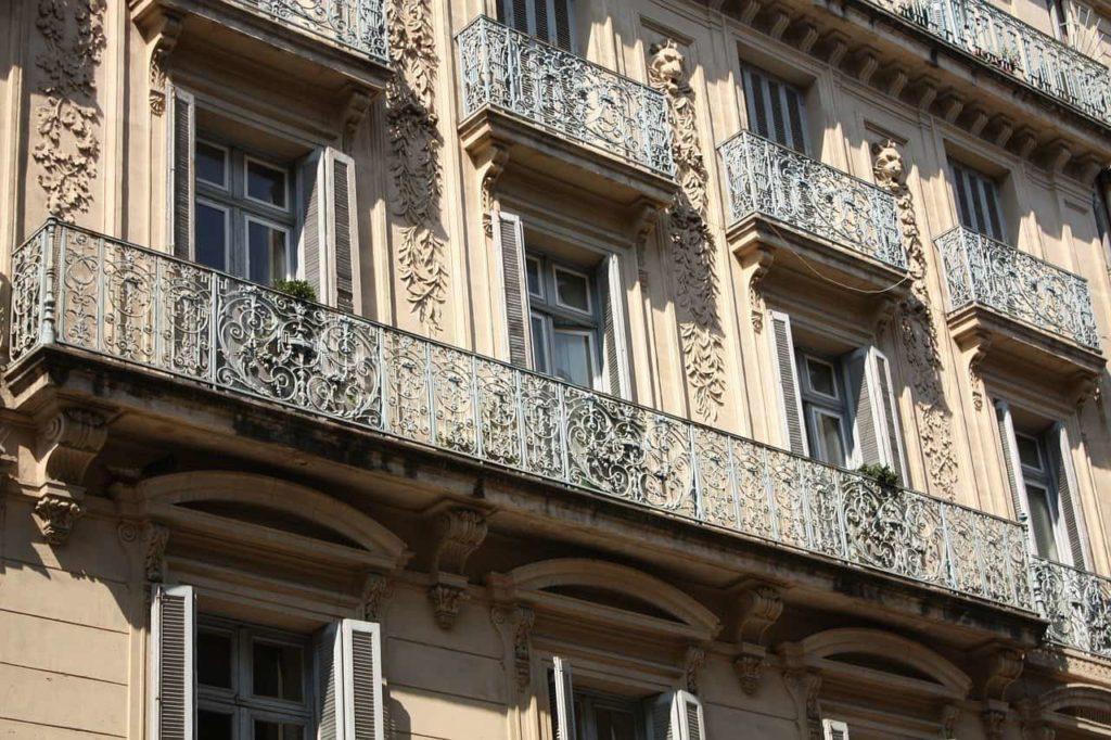 investissement locatif à Montpellier