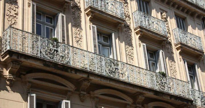 Investissement locatif sur le marché immobilier de Montpellier