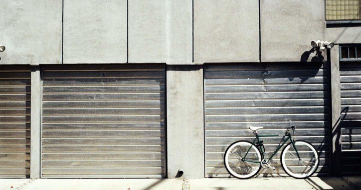 Investissement locatif dans des garages : Bonne idée ou pas ?