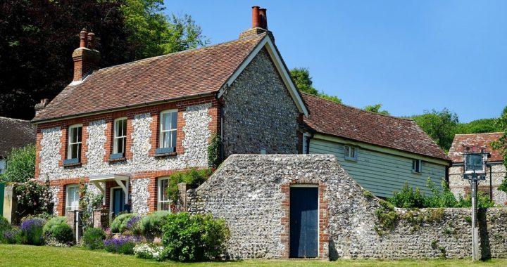 Investir dans l'immobilier à Saint-Maximin-la-Sainte-Baume