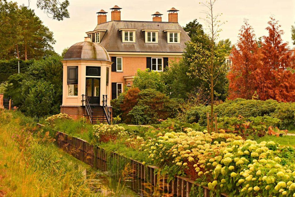 vendre un bien immobilier à hyères
