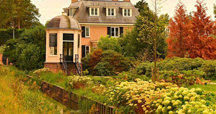 Vendre rapidement un bien immobilier à Hyères