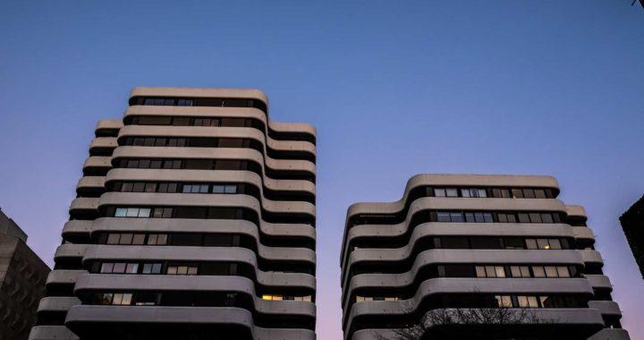 L'achat d'appartement avec une dette de copropriété est-il possible ?