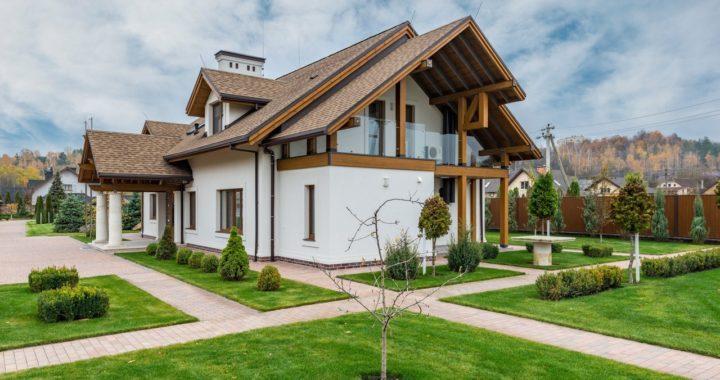 Conclure une affaire immobilière grâce à une agence qualifiée