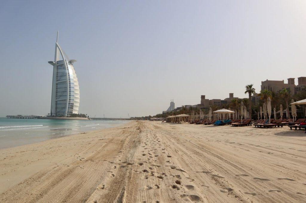 Devenir propriétaire à Dubaï