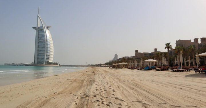Comment devenir propriétaire a Dubaï la cosmopolite, la luxueuse ?