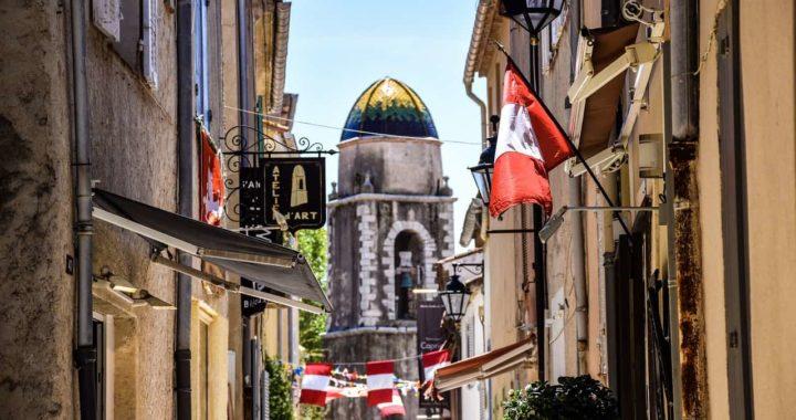 Quelles sont les raisons d'investir dans l'immobilier à Saint-Tropez ?