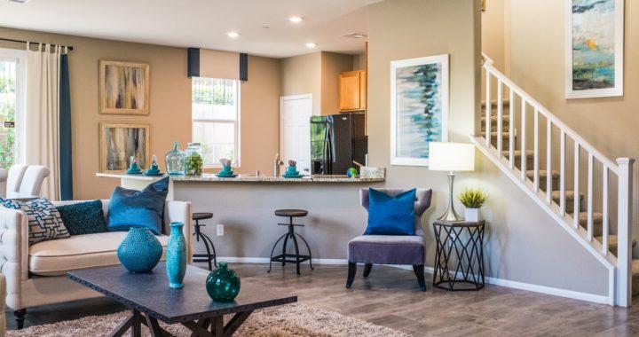 L'immobilier à Bois-Colombes : tendances et prix