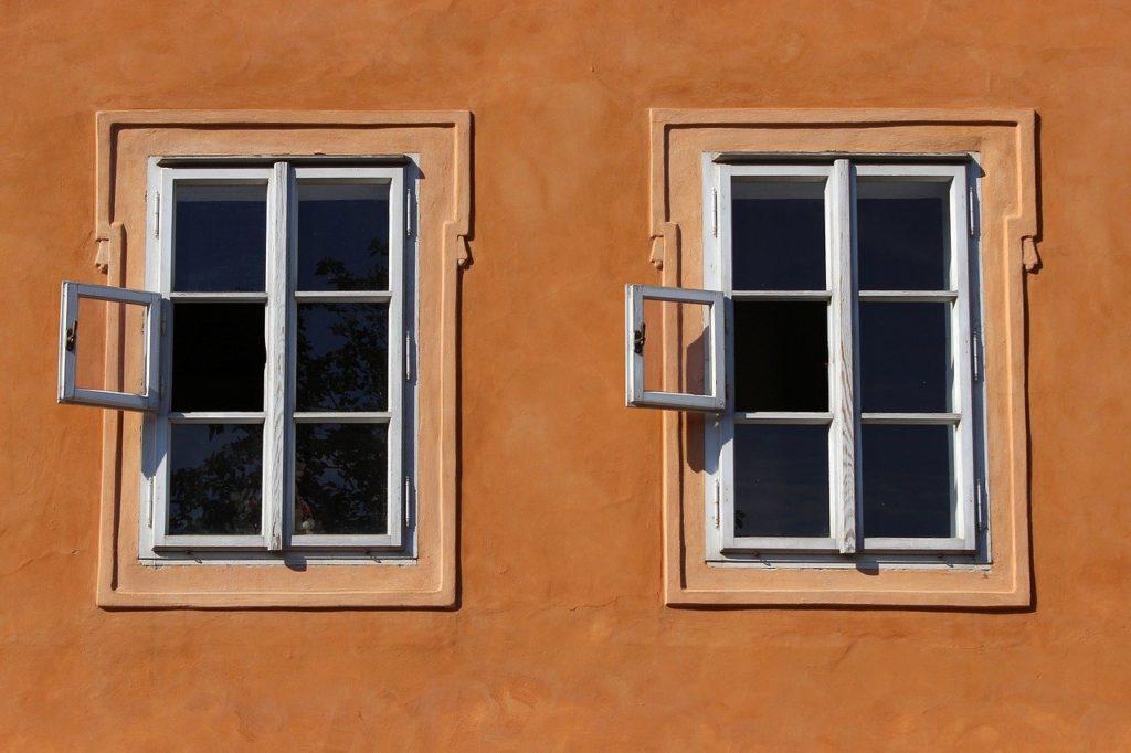 Le propriétaire refuse le remplacement de fenêtres
