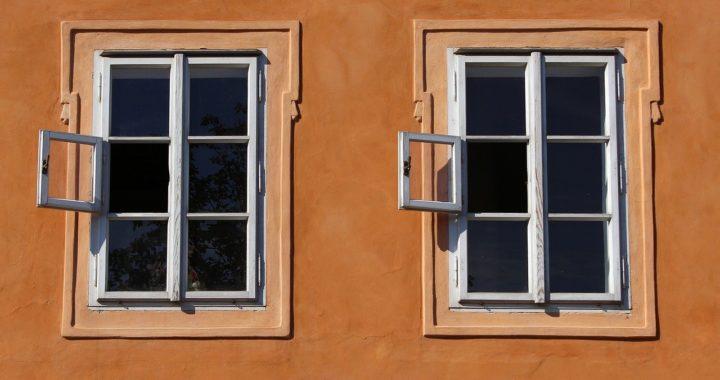Que faire si mon propriétaire refuse de changer mes fenêtres ?