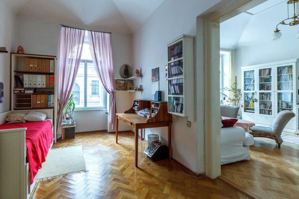 appartement en location à Mérignac