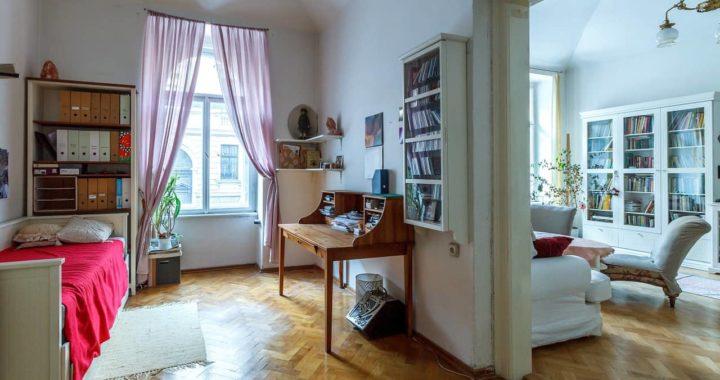 Comment trouver un appartement en location à Mérignac ?