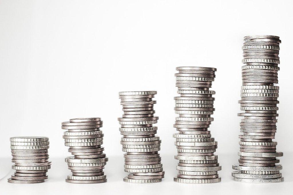 Calculer rentabilité d'un investissement locatif