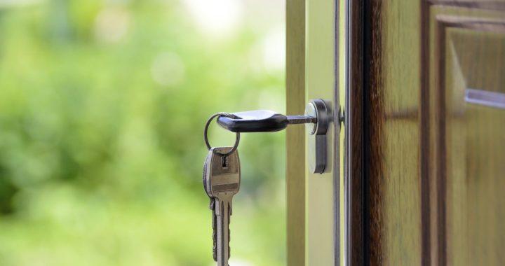 3 points clés pour vendre rapidement son bien immobilier à Paris