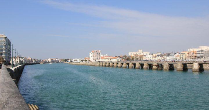 Comment investir dans l'immobilier en Vendée ?