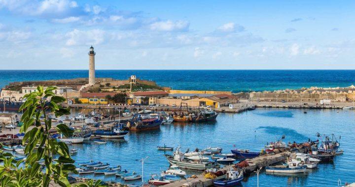 Investir en Algérie en 2021 : Acheter pour louer ou y vivre