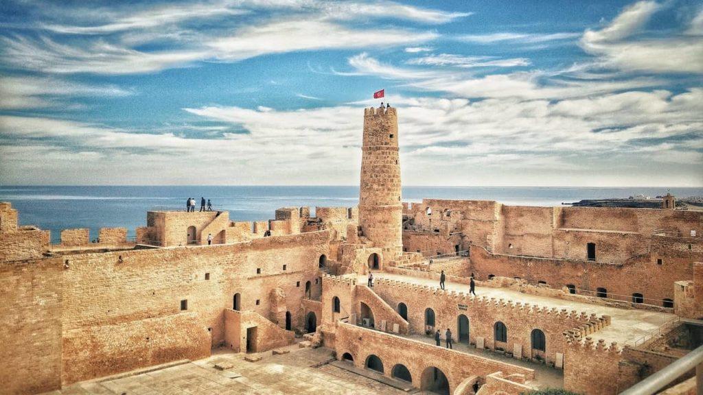 investir en Tunisie en 2021