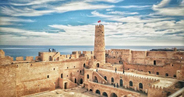 Investir en Tunisie en 2021 : Acheter pour louer ou y vivre