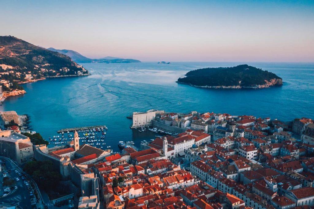 Investir en Croatie en 2021