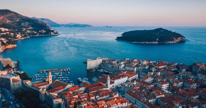 Investir en Croatie en 2021 : Acheter pour louer ou y vivre