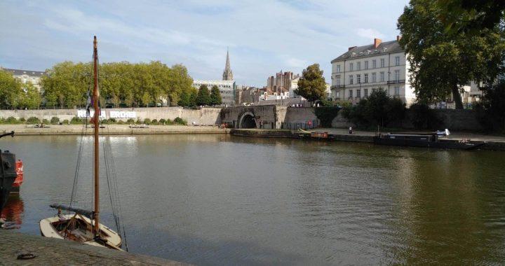 L'immobilier à Nantes : Comment évolue le marché ? Où acheter dans la ville et quel type de bien ?