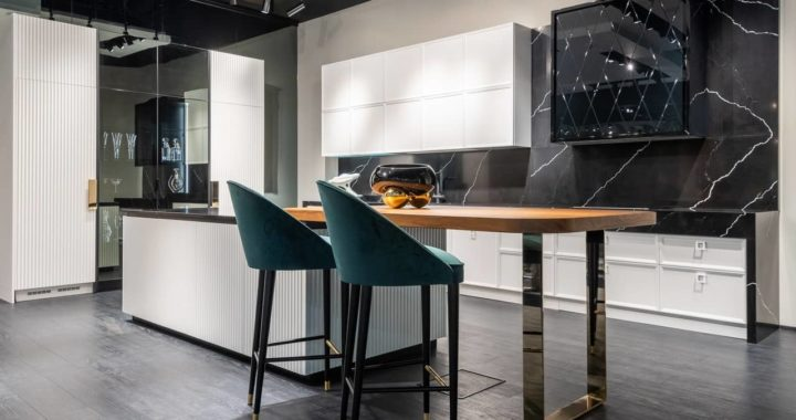 Tendances de l'immobilier à Blotzheim en 2021