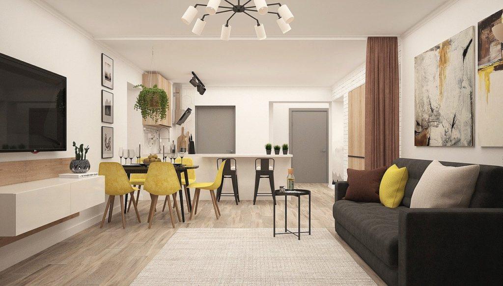 Le Marché immobilier à Meyzieu en 2021
