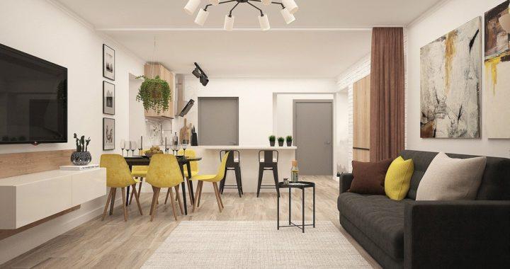Tendances de l'immobilier à Meyzieu en 2021