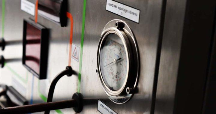 Faut-il une autorisation pour installer une pompe à chaleur dans votre maison ?