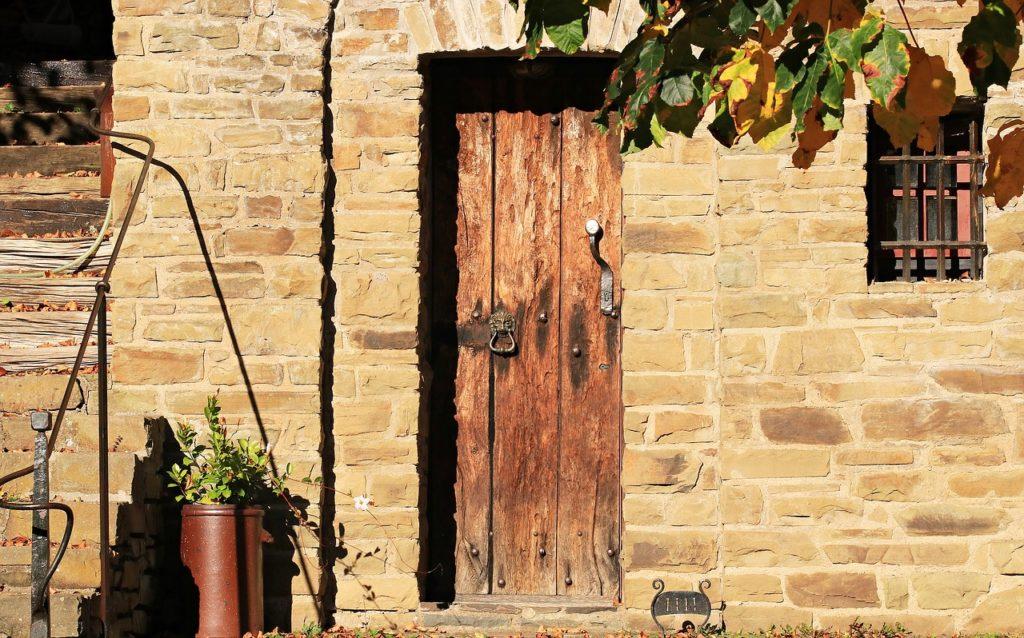 Prix et tendances du marché de l'immobilier à Veauche