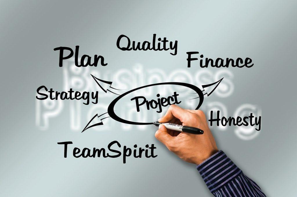 qualites pour devenir agent immobilier