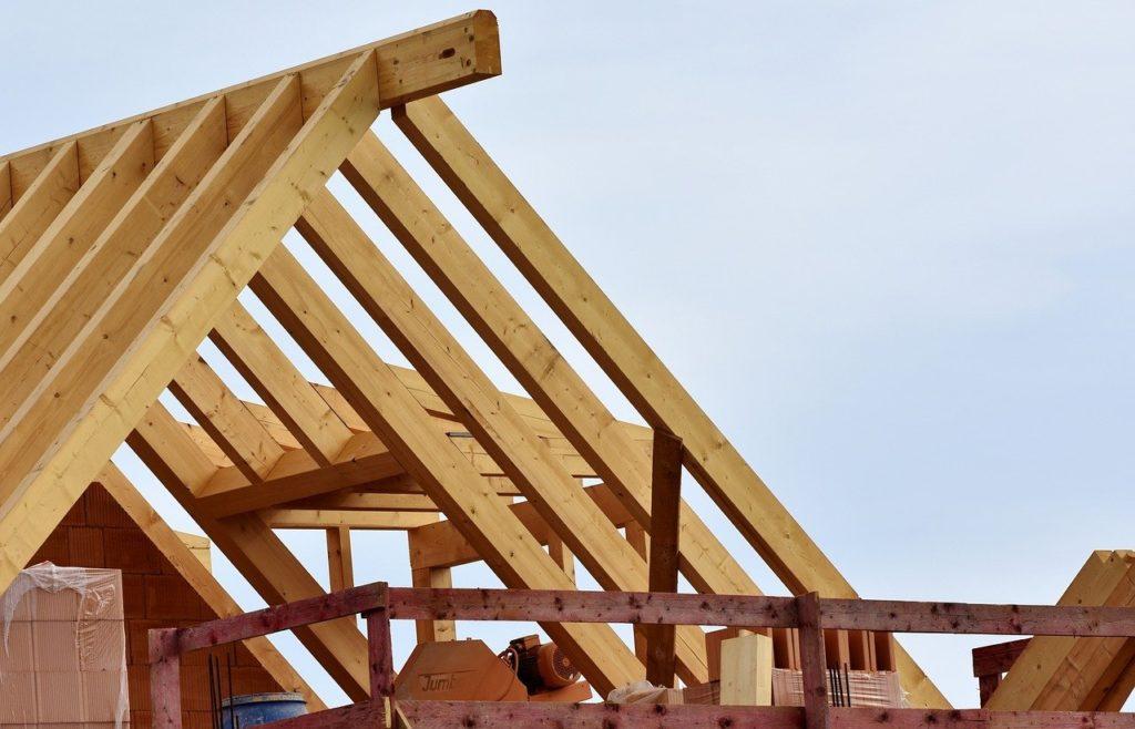 Les avantages à construire une extension de maison ?