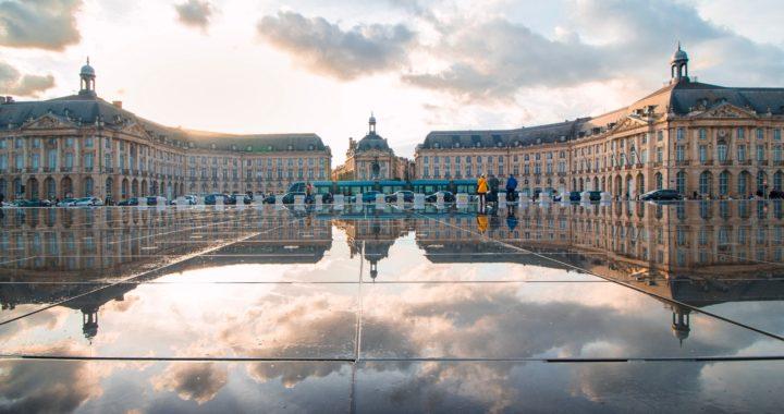 Prix et tendances de l'immobilier à Bordeaux