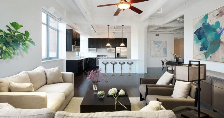 Comment vendre rapidement son appartement sans agence immobilière ?