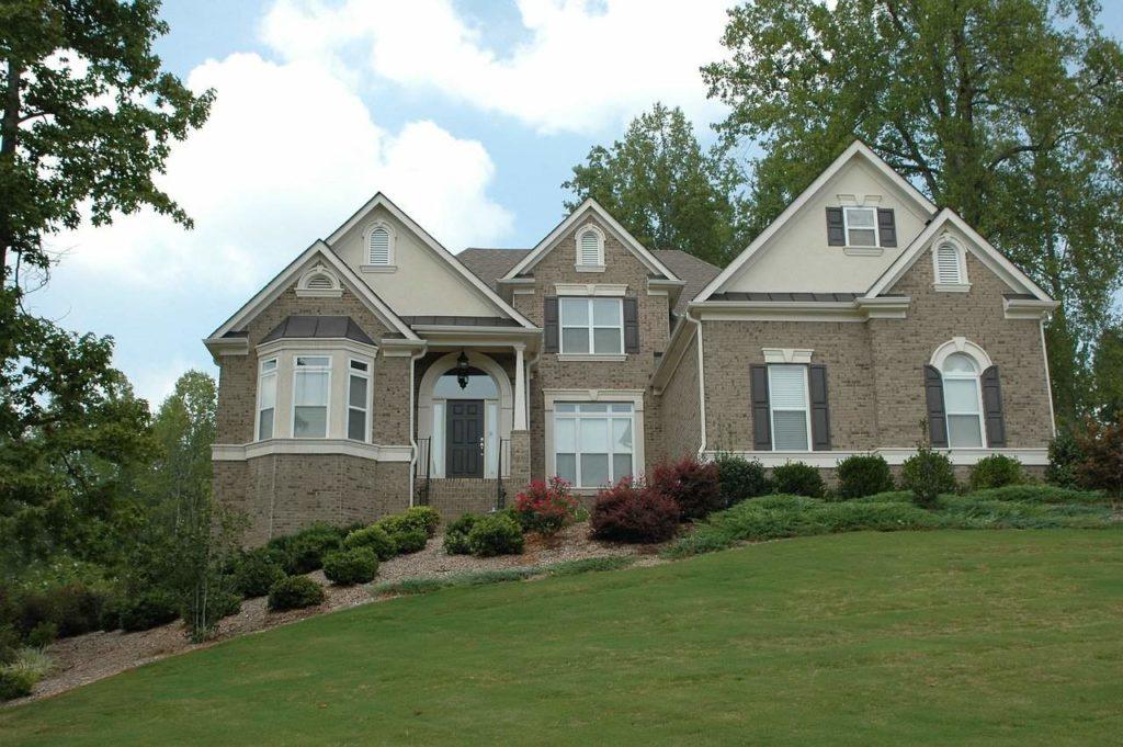 vente bien immobilier en indivision
